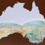 De farligste dyr i Australien